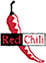 red-chili-logo